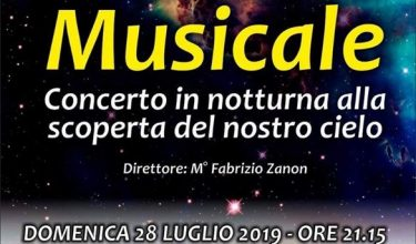 Universo musicale